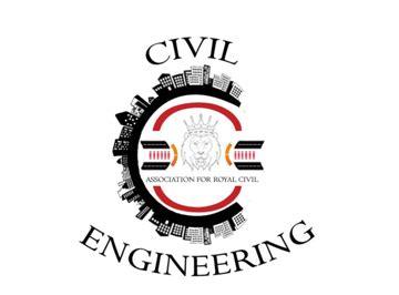Unique Dissertation Topics Civil Engineering - Free