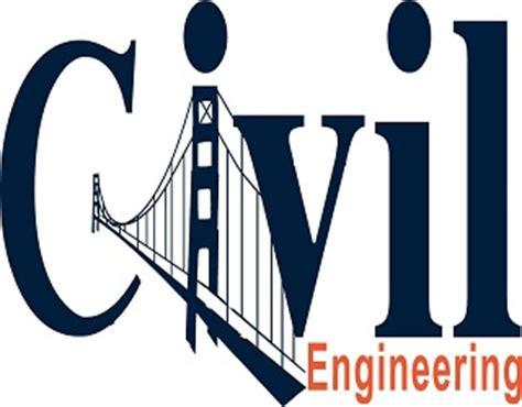 Civil engineering dissertation ideas